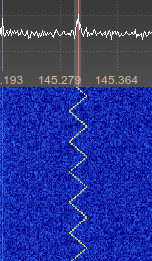 Osmocom Spectrum Browser & Signal Generator – x8x net