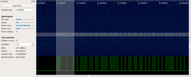 screenshot-inspectrum-gqrx_20161209_103307_434173979_1800000_fc-raw